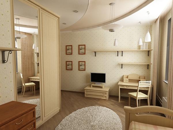 apartment38-7