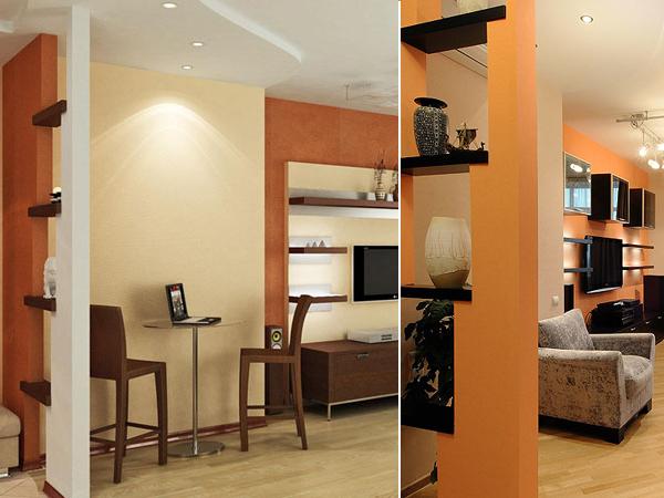 apartment39