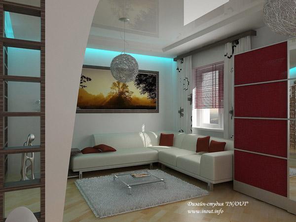 apartment40-1