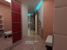 apartment40-3