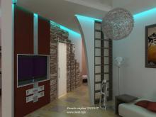 apartment40-4