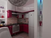 apartment40-7