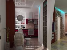 apartment40-9