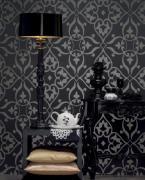 baroque-new-look29
