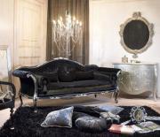 baroque-new-look5