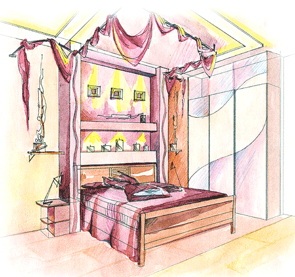 bedroom-7variations1