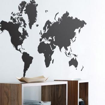 black-stickers-decor-voyage1