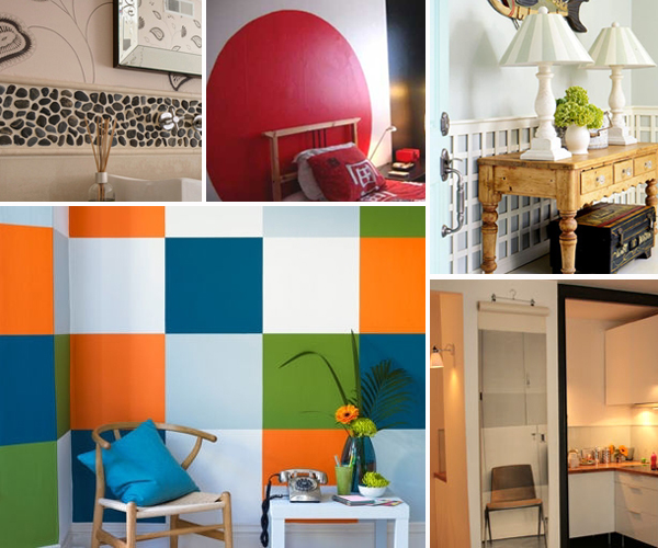 cool-ideas-for-wall