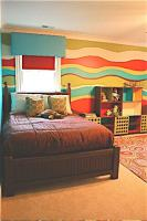 cool-kids-room-lucyco-boy10