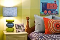 cool-kids-room-lucyco-boy15
