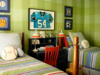 cool-kids-room-lucyco-boy4