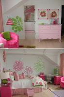 cool-kids-room-lucyco-girl11-2
