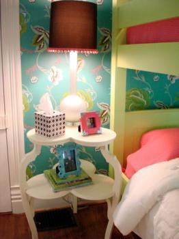 cool-kids-room-lucyco-girl4-1