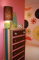 cool-kids-room-lucyco-girl7-3