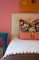 cool-kids-room-lucyco-girl7-4