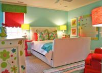 cool-kids-room-lucyco-girl8-1