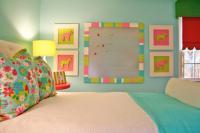 cool-kids-room-lucyco-girl8-2