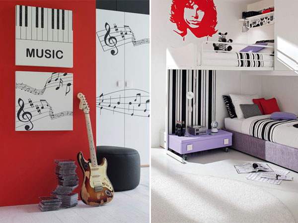 cool-music-theme-room-for-boys
