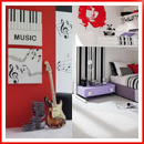 cool-music-theme-room-for-boys02