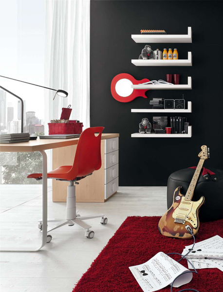 cool-music-theme-room-for-boys1-6