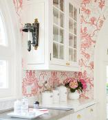 creative-wallpaper-for-kitchen-contrast2