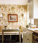 creative-wallpaper-for-kitchen-dining-zone2