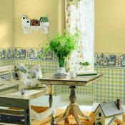 creative-wallpaper-for-kitchen-dining-zone3