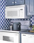 creative-wallpaper-for-kitchen-geometry2