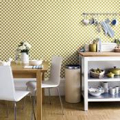 creative-wallpaper-for-kitchen-geometry4