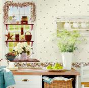 creative-wallpaper-for-kitchen-in-style6