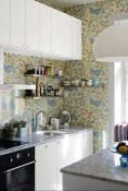 creative-wallpaper-for-kitchen-in-style7