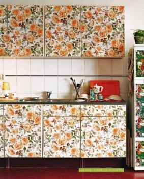 creative-wallpaper-for-kitchen-misc1