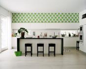 creative-wallpaper-for-kitchen-misc6