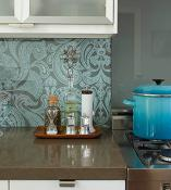 creative-wallpaper-for-kitchen-nuance2