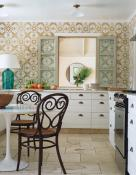 creative-wallpaper-for-kitchen-nuance9