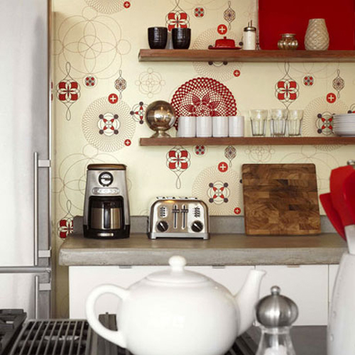 creative-wallpaper-for-kitchen