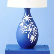 DIY-9creative-tricks-for-lamp1