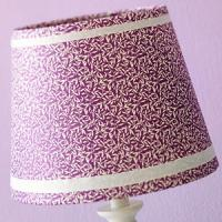 DIY-9creative-tricks-for-lamp7-2