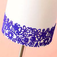 DIY-9creative-tricks-for-lamp8-2