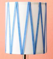 DIY-9creative-tricks-for-lamp9-2