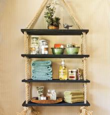 DIY-shelves-on-sisal-rope-misc