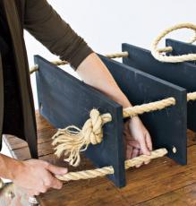 DIY-shelves-on-sisal-rope-step2