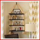 DIY-shelves-on-sisal-rope02