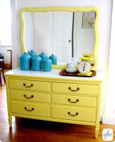 DIY-upgrade-furniture-commode-n-buffet1-after