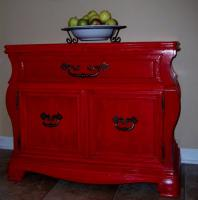 DIY-upgrade-furniture-commode-n-buffet6-after