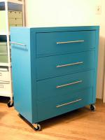 DIY-upgrade-furniture-commode-n-buffet7-after1