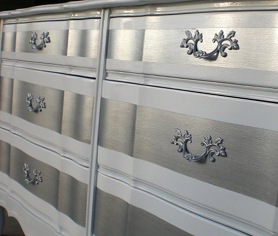 DIY-upgrade-furniture-commode-n-buffet8-after2