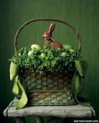 easter-n-spring-decor-by-marta10