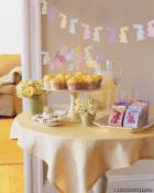easter-n-spring-decor-by-marta19