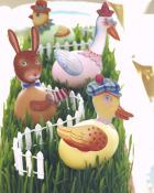 easter-n-spring-decor-by-marta9